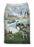Taste Of The Wild Puppy - Dry Pacific Stream - Salmon, 6 Pack Of 5 Lb Case