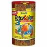 Tetra 77033 TetraColor Select-a-Food for Fishes, 1.98-Ounce