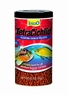 Tetra 77063 TetraCichlid Floating Pellets, 6-Ounce