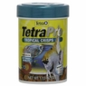 Tetra 77071 TetraPRO Tropical Crisps for Fishes, 185ml
