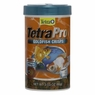Tetra 77076 TetraPRO Goldfish Crisps for Fishes, 375ml