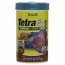 Tetra 77079 TetraPRO Color Crisps for Fishes, 375ml
