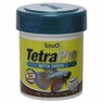 Tetra 77081 TetraPRO Betta Crisps for Fishes, 66ml