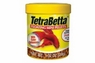 Tetra Betta Pellets 1.02oz
