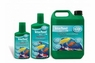 Tetra Fish, Aquasafe Pond, 8.4 oz