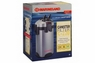 Marineland Multi-Stage Canister Filter C-220 to 55gal
