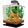 Tetra Water Wonders Aquarium Kit