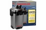 Marineland Multi-stage Canister Filter C-530