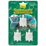 Tetra ReptoGuard Water Conditioner 3pk
