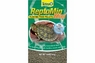 Tetra ReptoMin Mini Floating Pellets 1.66oz