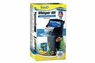 Tetra Whisper In-Tank Filter 40i with BioScrubber