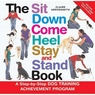 TFH BOOK SIT HEEL STAY & STAND