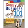 TFH Doggy Business 101 Book