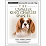 The Cavalier King Charles Spaniel Book