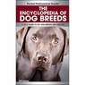 The Encyclopedia of Dog Breeds Book