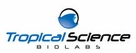 Tropical Science Biolabs