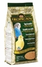 Tropican Egg Granules, 1.8 lb, standup zipper bag, From Hagen