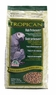 Tropican High Performance Weaning, Parrot 1.8 lb, From Hagen