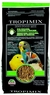 Tropimix Canary/Finch/Parakeet Premium Formula, 1.7 lb, zip bag, From Hagen