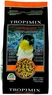 Tropimix Small Parrot Premium Formula, 1.9 lb, standup zipper bag, From Hagen