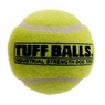Tuff Ball Bulk Dog Toy, 12-pack