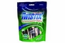 N-Bone Twistix Dog Treat for Good Oral Hygiene Vanilla Mint flavor Small