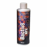 Two Little Fishes Bactiv8 NPX Biological Filtration - 250ml