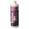 Two Little Fishes Bactiv8 NPX Biological Filtration - 500ml