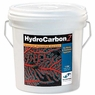 Two Little Fishies Hydrocarbon 2 Granulated Activated Carbon 4 L