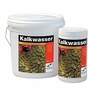 Two Little Fishies Peter Wilkens Kalkwassar 1Lb