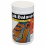 Two Little Fishies pH-Balance Marine Aquarium Buffer - 1kg