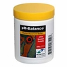 Two Little Fishies pH-Balance Marine Aquarium Buffer - 225gram