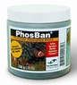 Two Little Fishies PhosBan Phosphate adsorber 150g