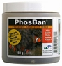 Two Little Fishies Phosban Phosphate Removal Media 150 g
