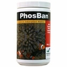 Two Little Fishies PhosBan Phosphate Removal Media 454 g