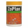 Two Little Fishies ZoPlan Advanced ZooPlankton Diet 30g