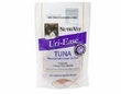 Urinary Support Formula For Pet