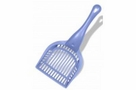 Van Ness Litter Scoop Regular