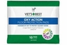 Vet's Best OXY ACTION Floor Protection Pads 10 Pad Pack