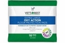 Vet's Best OXY ACTION XL Floor Protection Pads 10 ct. Pad Pack