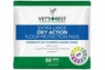 Vet's Best OXY ACTION XL Floor Protection Pads 50 ct. Pad Pack