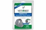 Vet's Best Perfect-Fit Washable Male Wrap SM / MED