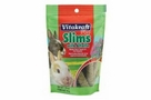 Vitakraft Rabbit Alfalfa Slims 1.76oz