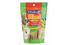 Vitakraft Rabbit Corn Slims 1.76oz