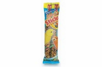 Vitakraft Canary Fruit Sticks 2.11oz