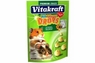 Vitakraft Hamster Milk & Honey Drops 5.3oz