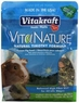 Vitakraft Vita Nature Guinea Pig Food