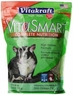 Vitakraft Vita Smart Sugar Glider Food