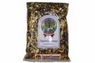 Volkman Small Squirrel Gourmet Mix 4lb