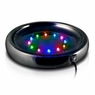 WavePoint Color Transformer LED Fish Bowl Base, Large